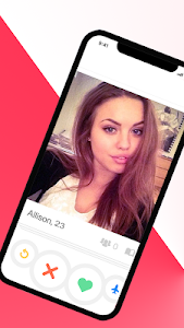 Tips how to match for tinder 1.7.0