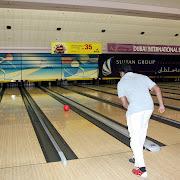 Midsummer Bowling Feasta 2010 005.JPG