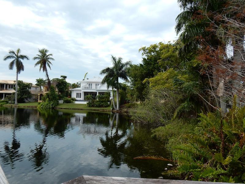 Naples, Florida, Etats Unis, Travel Blogger, elisaorigami