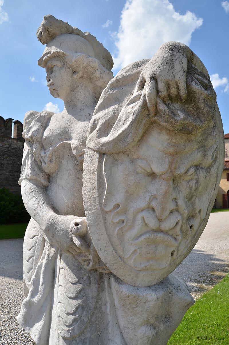Castello di Roncade 56
