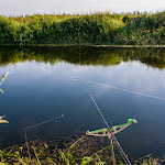 20140823_Fishing_Lysyn_010.jpg