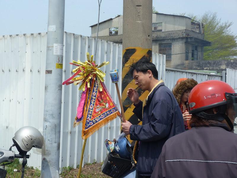 TAIWAN . Fête de la déesse Mazu - P1120304.JPG
