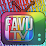 FavijTV's profile photo
