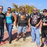 NCN & Brotherhood Aruba ETA Cruiseride 4 March 2015 part2 - Image_440.JPG