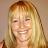 Linda Helmer avatar image