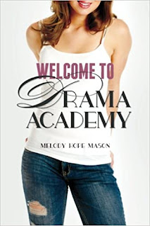Welcome to Drama Academy pdf free download