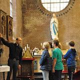 Scholenbezoek Open Monumentendag - DSC_0634.JPG