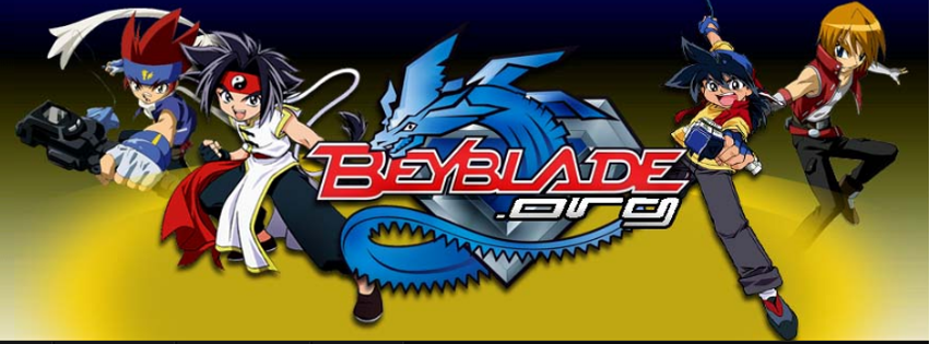 2 player beyblade games online