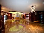 Фото 10 Grand Zaman Beach Hotel