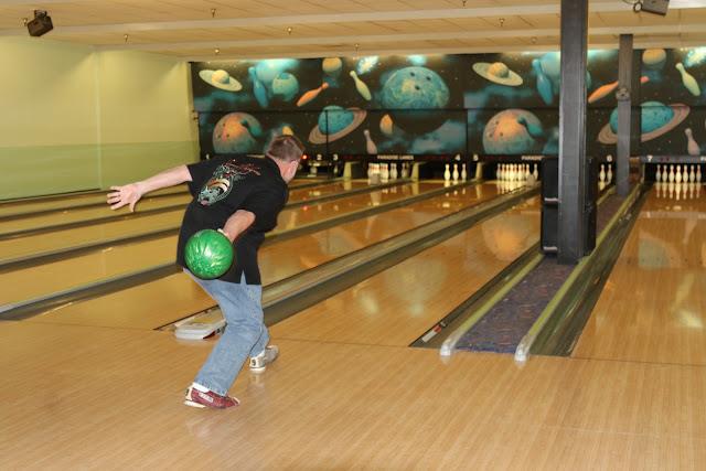 2016 Bowling Extravaganza - LD1A8035.JPG