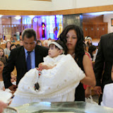 July Baptism - IMG_1258.JPG