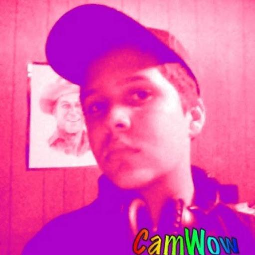 Justin Gardner