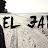 El Jay avatar image
