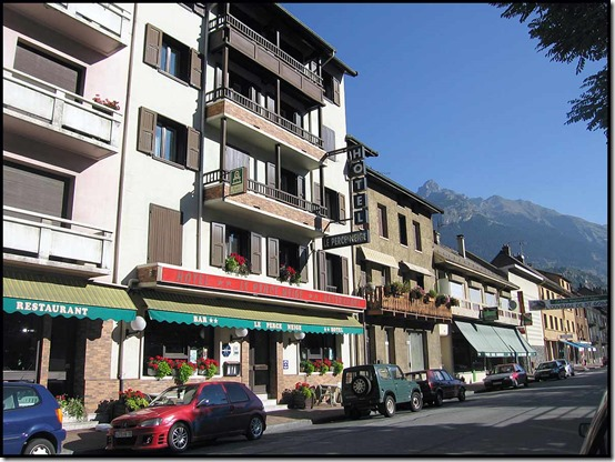 77-Epilogue-Modane's-Hotel-Le-Perce-Neige
