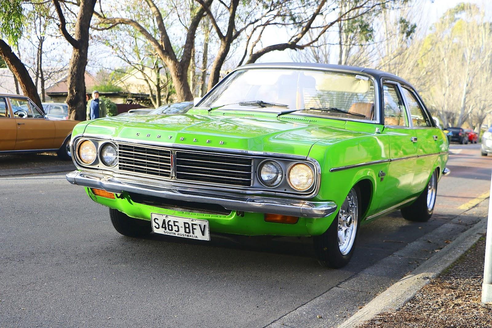 Chrysler Centura.jpg