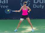 Tsvetana Pironkova - 2016 Dubai Duty Free Tennis Championships -DSC_2713.jpg