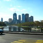 2008_04_08_Melbourne