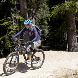 Hagner Alm Tour und Carezza Pumptrack 06.08.16-2986.jpg