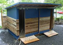 the picture above only as an example of the same material garden shed door plans garden sheds 7x6 do you really need more space garden sheds 7x6 you can