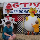 Fort Bend County Fair 2015 - 100_0309.JPG