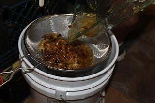 PLC Honey Fiesta 7/10/16 - IMG_3639.JPG