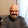 Antonio Mei's profile photo