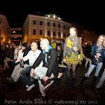 20.10.12 Tartu Sügispäevad 2012 - Autokaraoke - AS2012101821_121V.jpg
