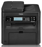 How to download Canon imageCLASS MF216n printer driver