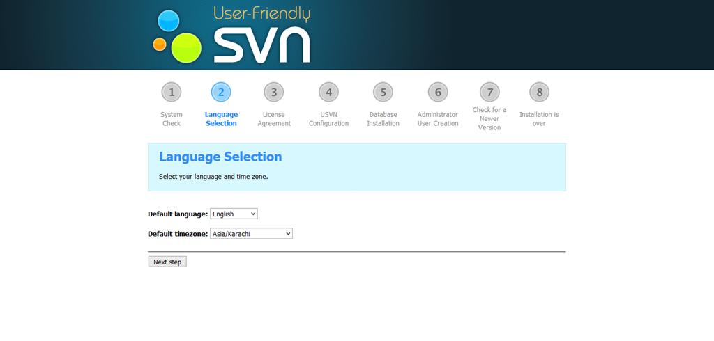 [usvn-installer-language-012]