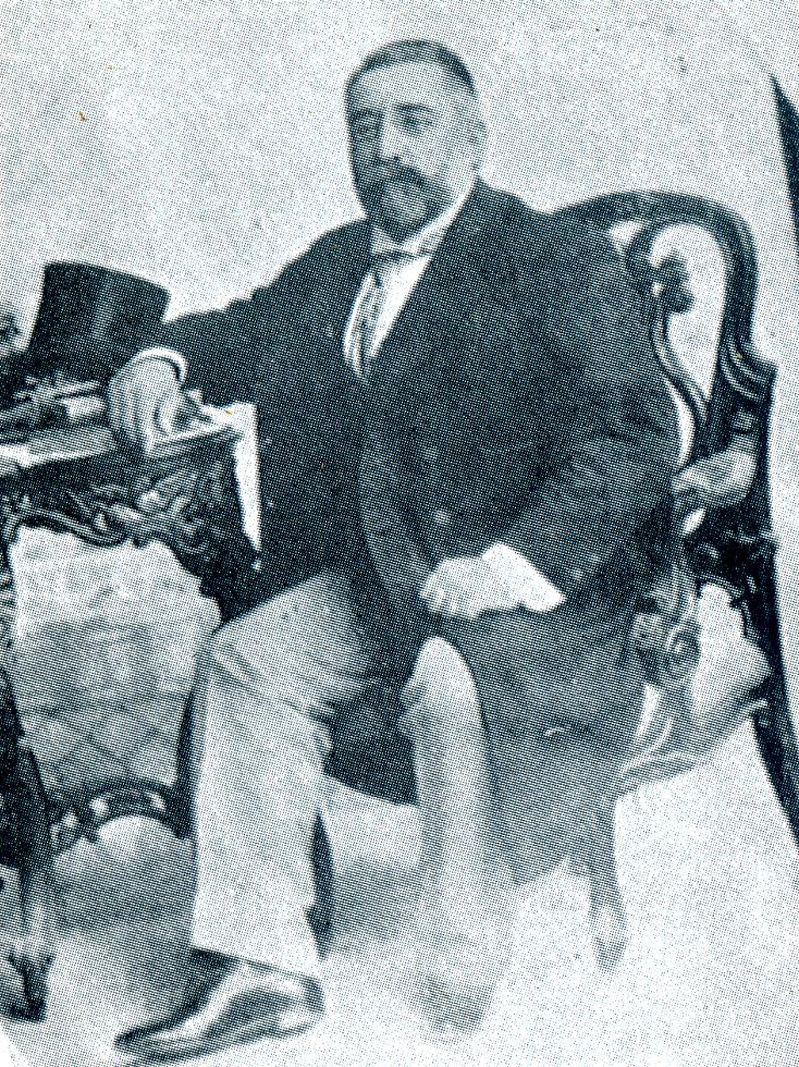 El Capitán D. Eduardo Fano Orbe. Del libro Naviera Pinillos 1840-1990.JPG
