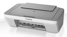 Canon PIXMA  MG2450 Driver , Canon PIXMA  MG2450 Driver Download for windows mac os x linux
