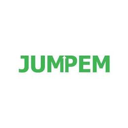 Jumpem, LLC. logo