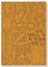 Cover of Benjamin Rowe's Book The Lotus Of The Temple Contacting Extraterrestrial Influences With The Enochian Temple