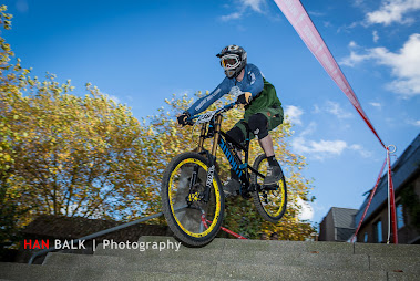 Han Balk City Downhill Nijmegen-0629.jpg