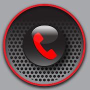 call recorder pro mod apk download