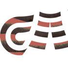 [Logo] Vulcano
