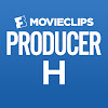 movieclipsPRODUCERH