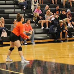 Volleyball 10/5 - IMG_2655.JPG