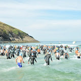 Rio Triathlon (2ºetapa)