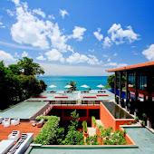 05_Phuket-Restaurant-Baba-Poolclub-Top10-Restaurants-Phuket-Thailand.jpg