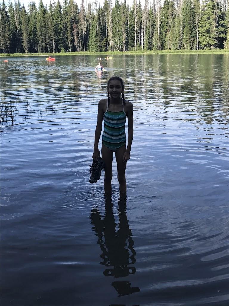 2017 Cascade Adventures  - IMG_0970.jpg