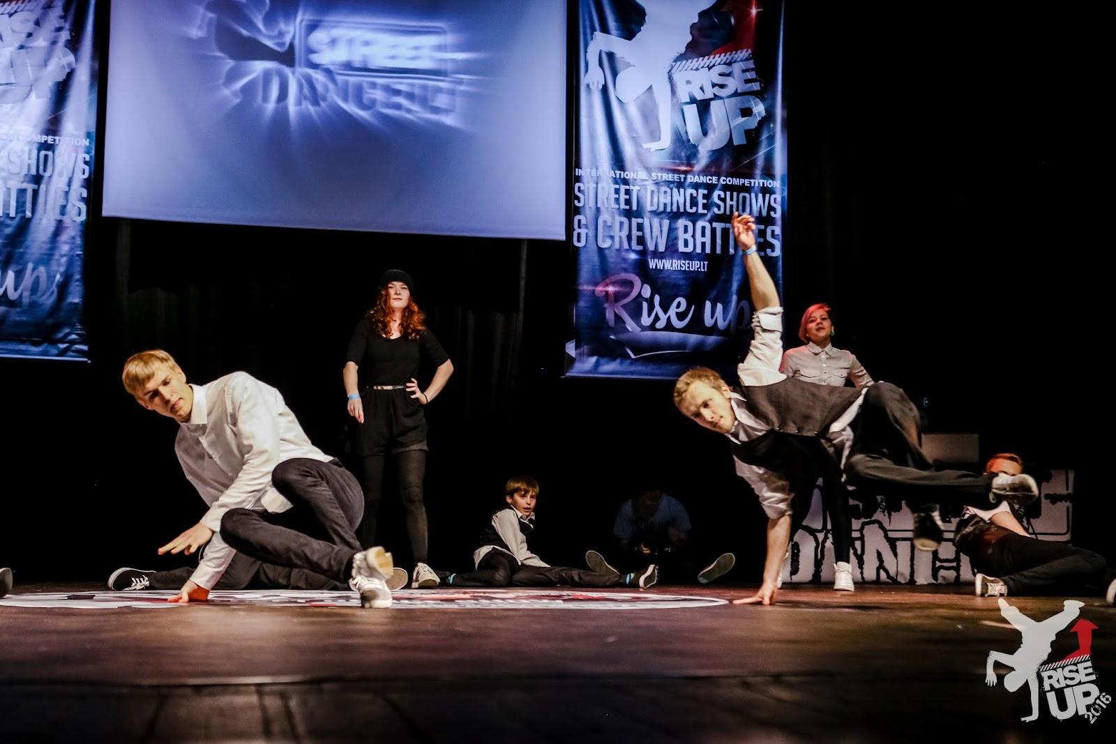 SKILLZ šokėjai dalyvauja RISEUP2016 - IMG_6504.jpg