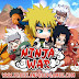 Download Ninja War v1.5 APK + OBB Data - Jogos Android