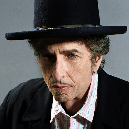 photo - Bob Dylan and the literary idiot wind - Lifestyle, Culture and Arts