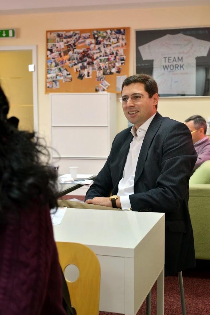Critical Thinking, Master Class with Radu Atanasiu 073
