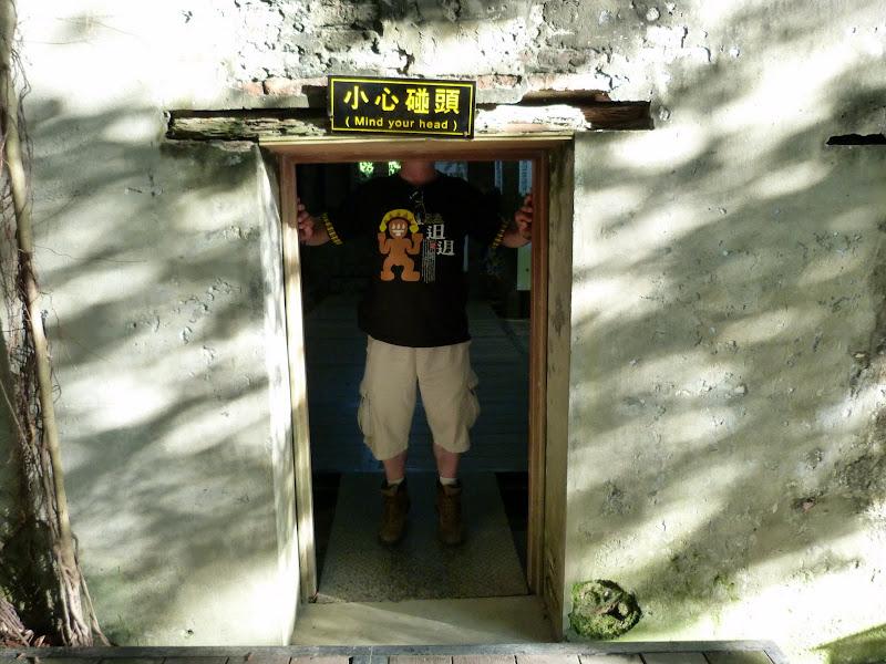 Tainan jour 7 - P1210369.JPG