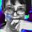 Emma Craib's profile photo