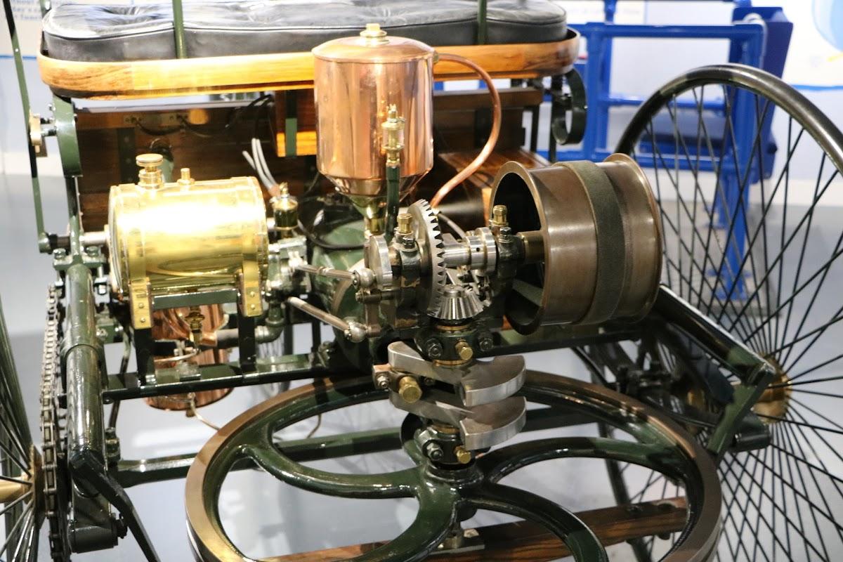 The British Motor Museum 0568.JPG