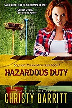 [1+Hazardous+Duty%5B2%5D]