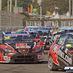 Circuito-da-Boavista-WTCC-2013-656.jpg